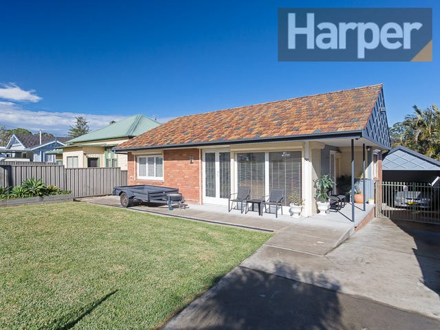 58 Warners Bay Rd,, Warners Bay, NSW 2282
