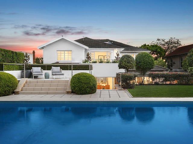 83 Bellevue Road, Bellevue Hill, NSW 2023