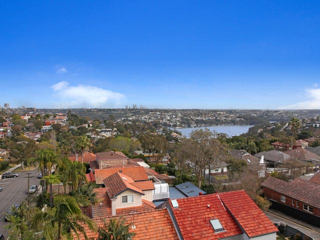23/114 Spit Road, Mosman, NSW 2088