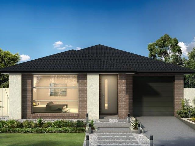 1219 Loveday Street, Oran Park, NSW 2570