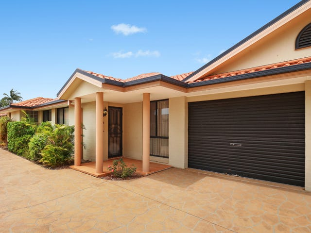 2/20 Schnapper Road,, Ettalong Beach, NSW 2257