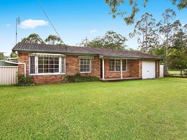 63 Narara Valley Drive, Narara, NSW 2250