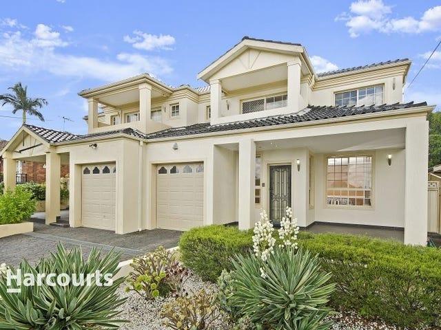 61 Warwick Road, Merrylands, NSW 2160