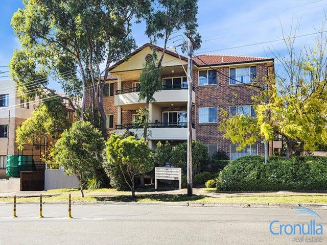 17/194 Willarong Rd, Caringbah, NSW 2229