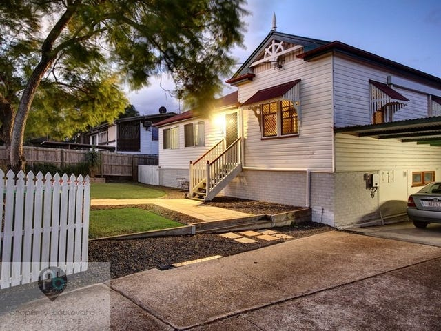 36  Siemons Street, One Mile, Qld 4305
