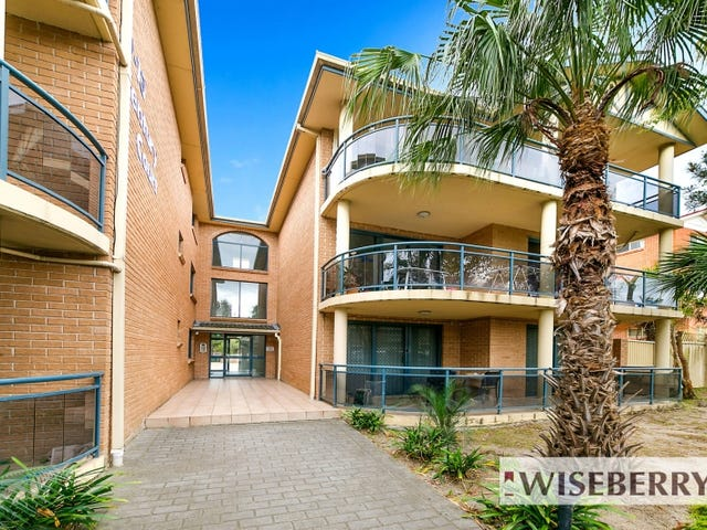 9/9-13 Myrtle Road, Bankstown, NSW 2200