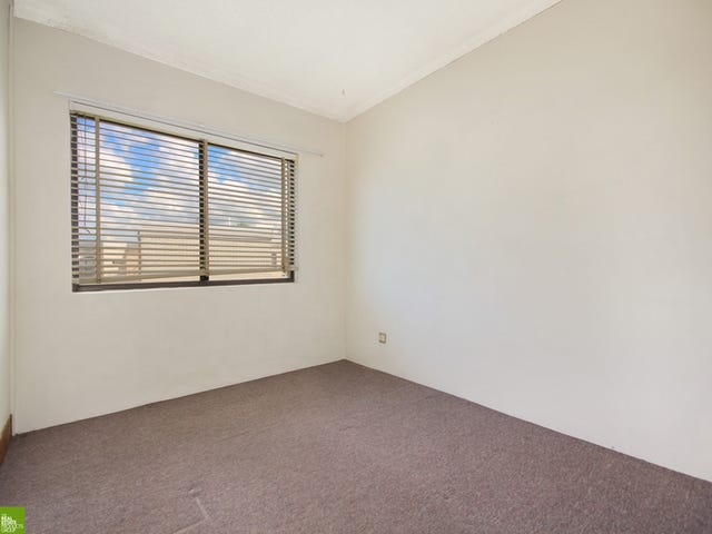 10/192 Princes Highway, Fairy Meadow, NSW 2519