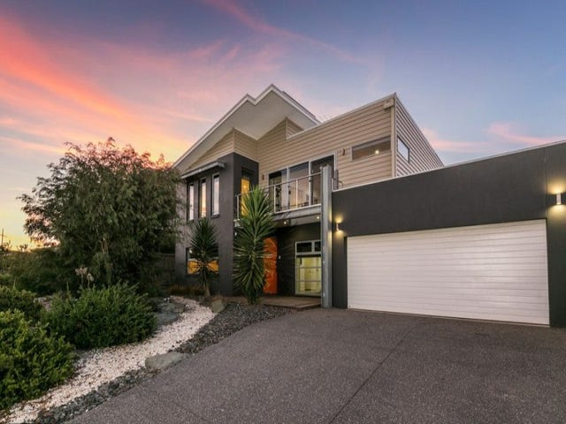 24 Nautical Rise, Torquay, Vic 3228