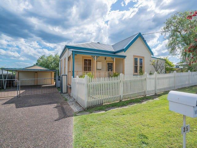 35 Glenroy Street, Thornton, NSW 2322