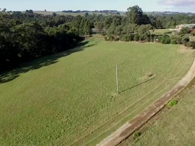 Lot 1 & 2, 538 Seabrook Road, Mount Hicks, Tas 7325
