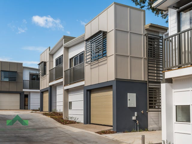 8/47 GAWLER CRESCENT, Bracken Ridge, Qld 4017