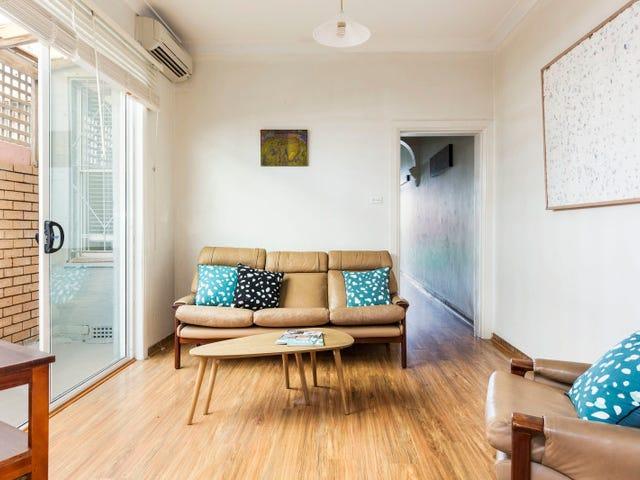121 Baptist Street, Redfern, NSW 2016