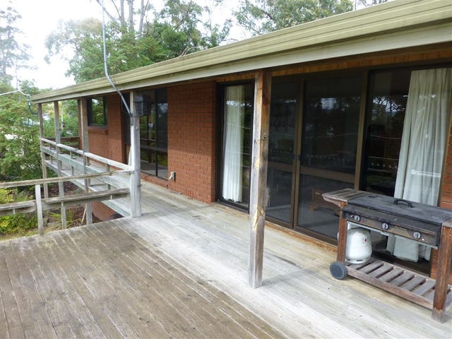 165 Rowella Road, Sidmouth, Tas 7270