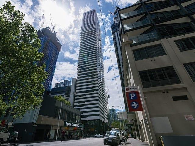 1303/410 Elizabeth Street, Melbourne, Vic 3000