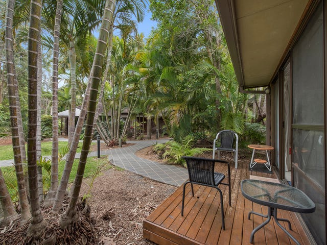 19/11 Firman Drive, Coffs Harbour, NSW 2450