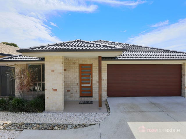 10/5 Loaders Lane, Coffs Harbour, NSW 2450