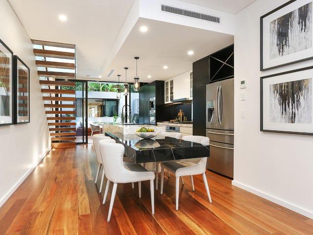10 Hough Street, Bondi Junction, NSW 2022