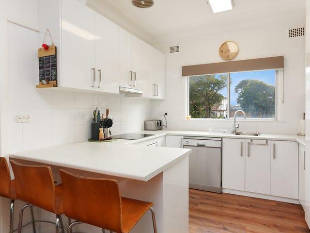 81 Edward Street, Narraweena, NSW 2099
