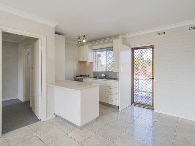 8/10 Walter Road, Inglewood, WA 6052