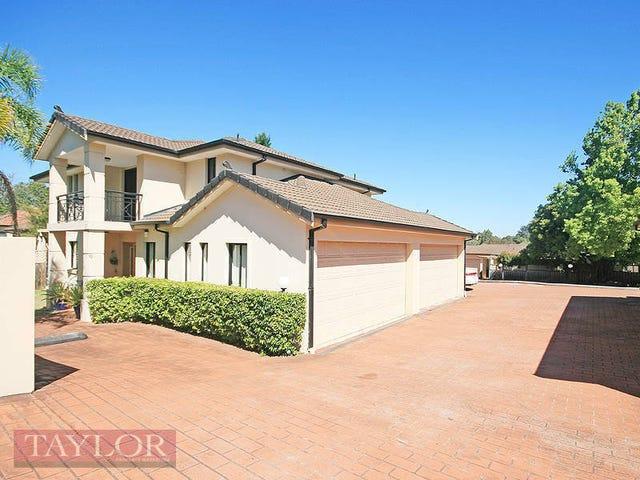 11/12-16 Prince Street, Oatlands, NSW 2117