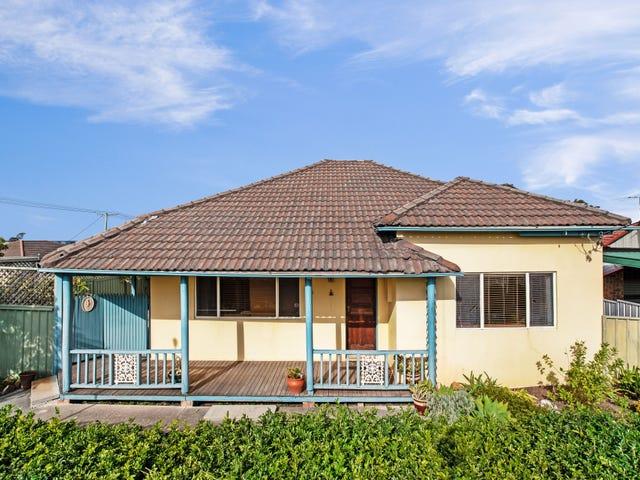 10 Railway Avenue, Thornton, NSW 2322