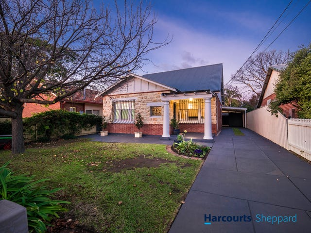 10 Park Street, Kingswood, SA 5062