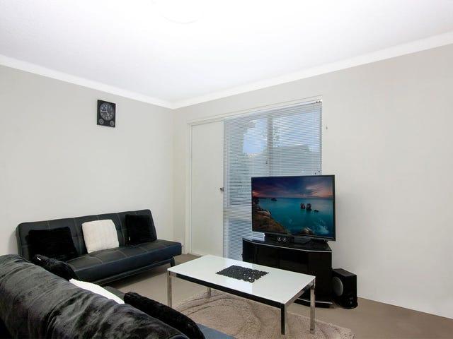 16/22 Price Street, Ryde, NSW 2112