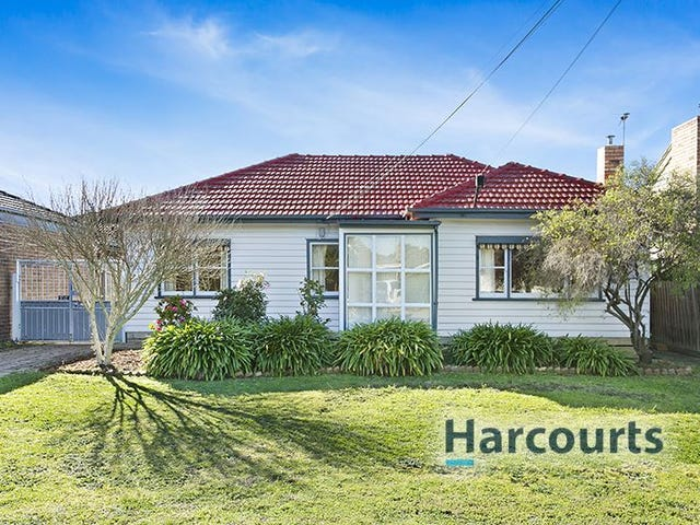 48 Deutscher Street, Avondale Heights, Vic 3034