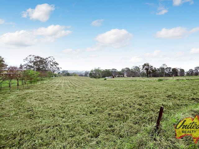 Proposed Lot 2, 99-107 Abbotsbury Drive, Horsley Park, NSW 2175