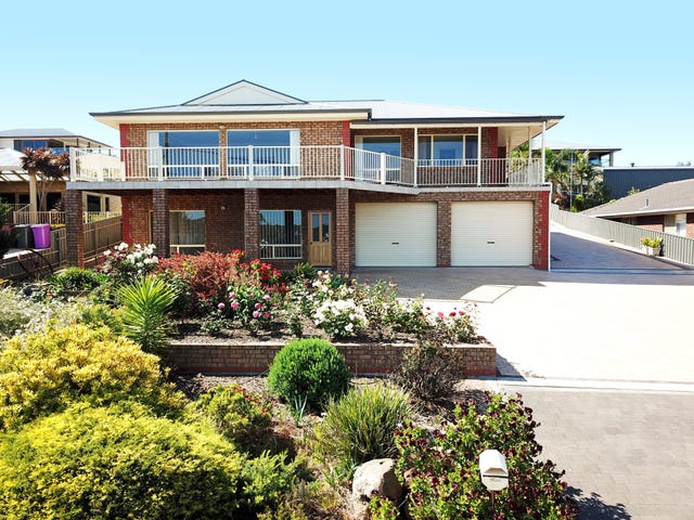 24 Valley View Road, Port Lincoln, SA 5606