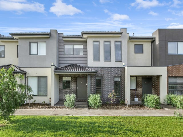 3/6 Maize Place, Mernda, Vic 3754