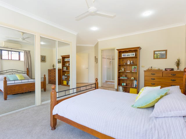 7 Douglas Crescent, Rural View, Qld 4740