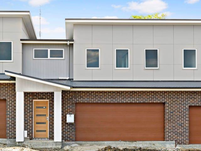 3/9-15 Bellambi Street, Tarrawanna, NSW 2518