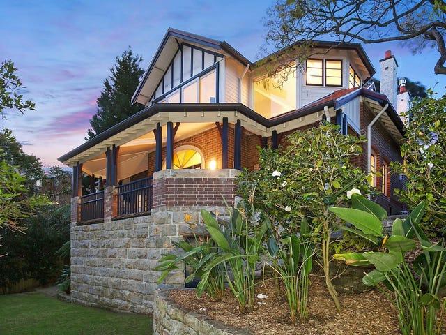 5 Powell Street, Neutral Bay, NSW 2089