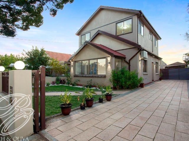 9 Yandarlo Street, Croydon Park, NSW 2133