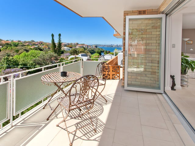 5/48 Shellcove Road, Neutral Bay, NSW 2089