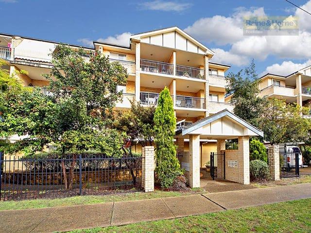 16/18-26 Allen street, Arncliffe, NSW 2205