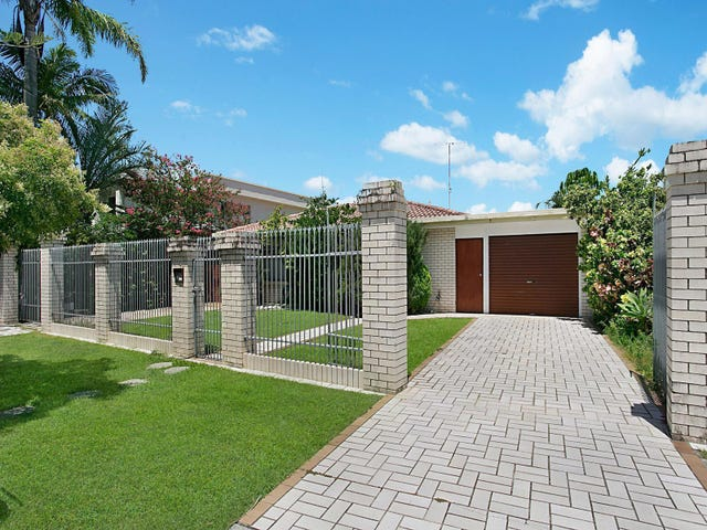 42 Gibraltar Drive, Surfers Paradise, Qld 4217