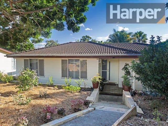 28 Clarence Rd, Waratah, NSW 2298