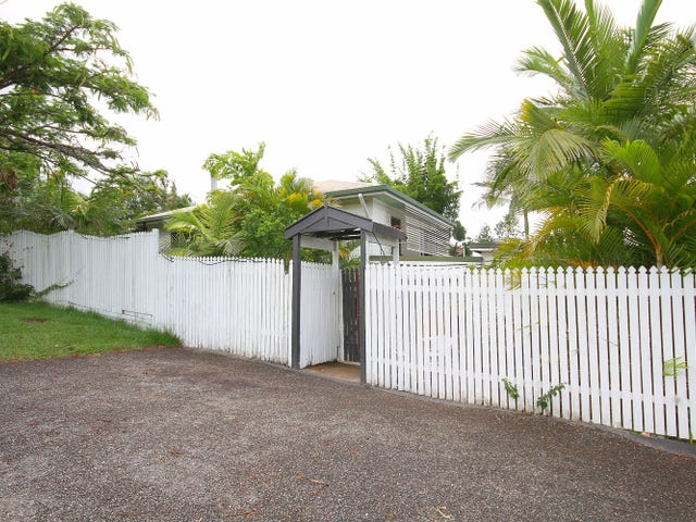 23 Rifle Range Road, Gympie, Qld 4570