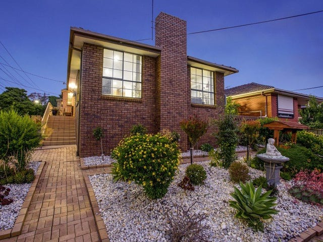48 Brown Street, Avondale Heights, Vic 3034