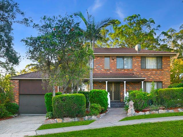 52 Mozart Street, Seven Hills, NSW 2147