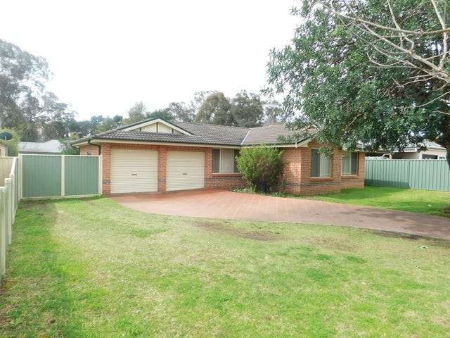 67 Thirlmere Way, Tahmoor, NSW 2573
