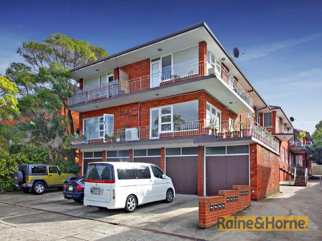 5/4 Monomeeth Street, Bexley, NSW 2207