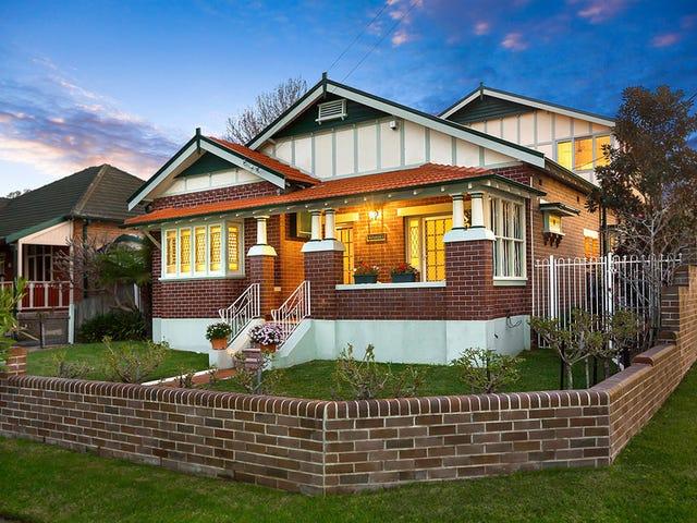 12 Clermont Avenue, Concord, NSW 2137