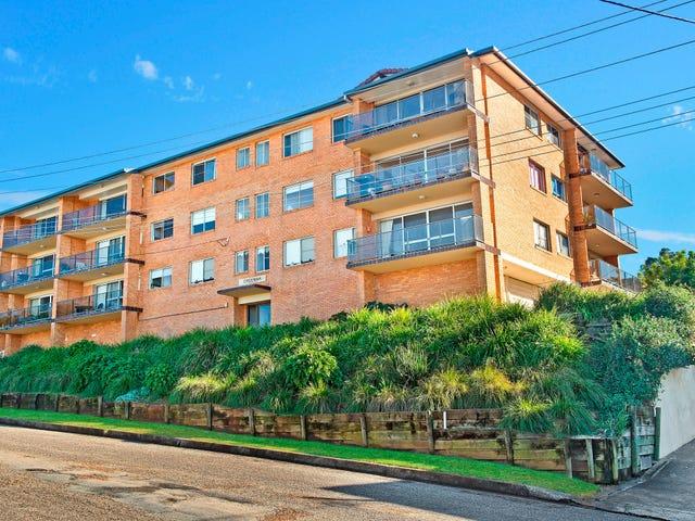 9/13-17 Everard Street, Port Macquarie, NSW 2444