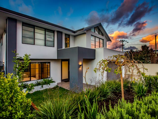 27A Alfred Road, Mount Claremont, WA 6010