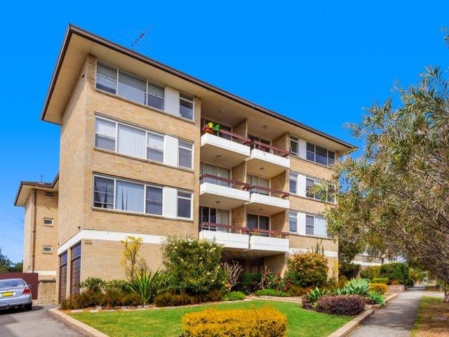 46/73 Broome Street, Maroubra, NSW 2035
