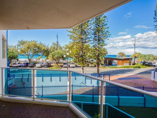 5 surfers avenue mermaid beach