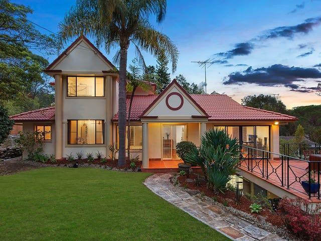 4 Ramsay Avenue, West Pymble, NSW 2073